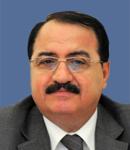 Риад Хадад